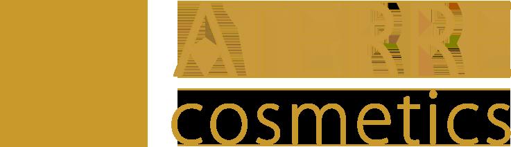 Aterre Cosmetics